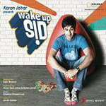 Download Wake Up Sid HD Video Songs