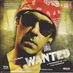 Download Wanted HD Video Songs