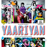 Download Yaariyan HD Video Songs