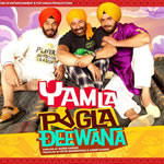Download Yamla Pagla Deewana HD Video Songs
