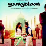 Youngistan HD Video songs