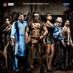 Download Zanjeer HD Video Songs