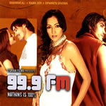 99.9 FM Mp3 Songs