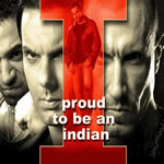 I - Proud To Be An Indian Mp3 Songs