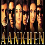Aankhen Mp3 Songs