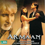 Armaan Mp3 Songs