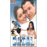 Badal Mp3 Songs