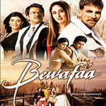 Bewafaa Mp3 Songs