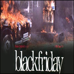 Black Friday Mp3 Songs