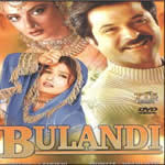 Bulandi Mp3 Songs