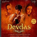 Devdas Mp3 Songs