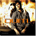 Dum Mp3 Songs