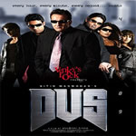 Dus Mp3 Songs