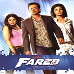 Fareb Mp3 Songs