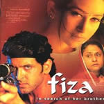 Fiza Mp3 Songs