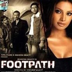 Footpath Mp3 Songs
