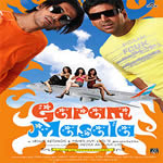 Garam Masala Mp3 Songs