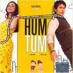 Hum Tum Mp3 Songs