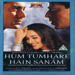 Hum Tumhare Hain Sanam Mp3 Songs