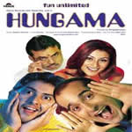 Hungama Mp3 Songs