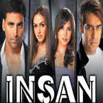 Insan Mp3 Songs