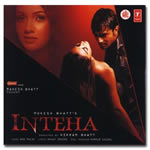 Inteha Mp3 Songs