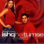 Ishq Hai Tumse Mp3 Songs