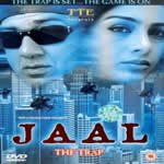 Jaal - The Trap Mp3 Songs