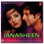 Janasheen Mp3 Songs