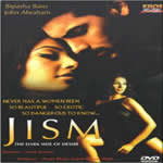 Jism Mp3 Songs