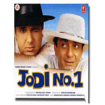 Jodi No.1 Mp3 Songs