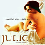 Julie Mp3 Songs