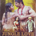 Jungle Mp3 Songs