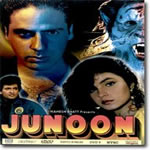 Junoon Mp3 Songs