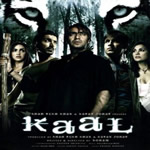 Kaal Mp3 Songs