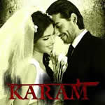 Karam Mp3 Songs