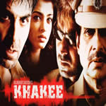 Khakee Mp3 Songs