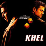 Khel Mp3 Songs