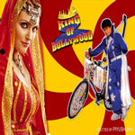 King of Bollywood Mp3 Songs