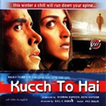 Kucch To Hai Mp3 Songs