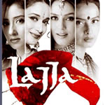 Lajja Mp3 Songs
