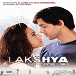 Lakshya Mp3 Songs
