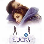 Lucky - No Time for Love Mp3 Songs