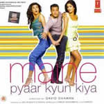 Maine Pyaar Kyun Kiya? Mp3 Songs