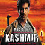 Mission Kashmir Mp3 Songs