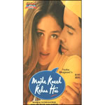 Mujhe Kucch Kehna Hai Mp3 Songs