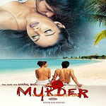 Murder Mp3 Songs