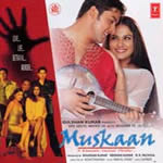 Muskaan Mp3 Songs
