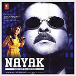 Nayak - The Real Hero Mp3 Songs
