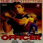 Officer Mp3 Songs